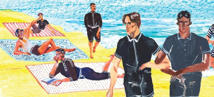 jasmine beach 02