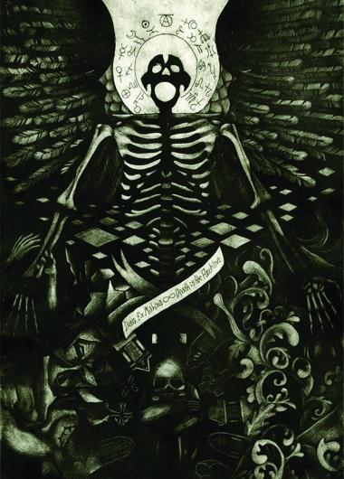 postcard-front {Philip Spooner} resize