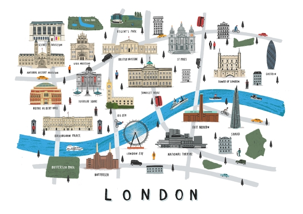 London+map+lores