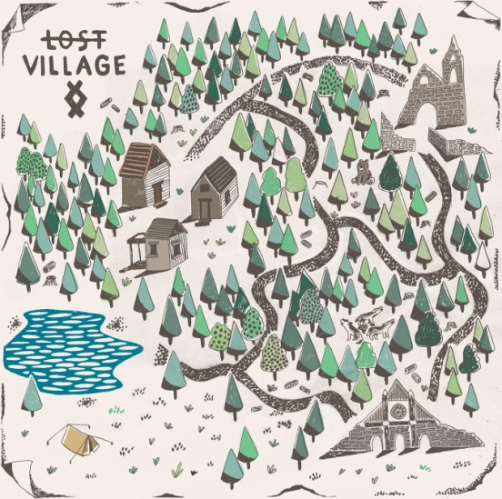 Lostvillage3_670
