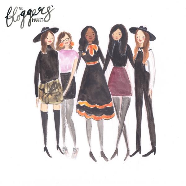bloggers-market-illustration1