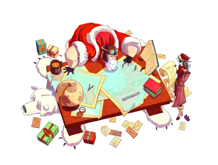 christmas- alex resize