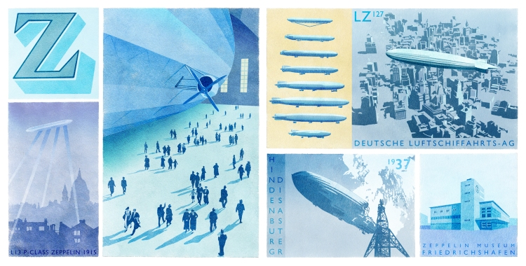 easyas-zeppelin-zanna 11