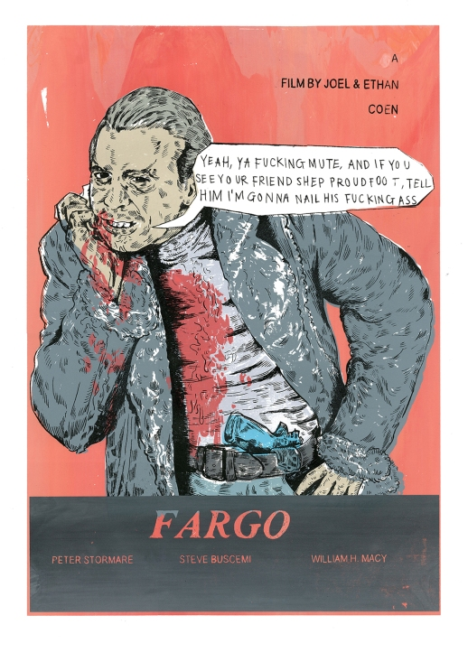 fargored-websize