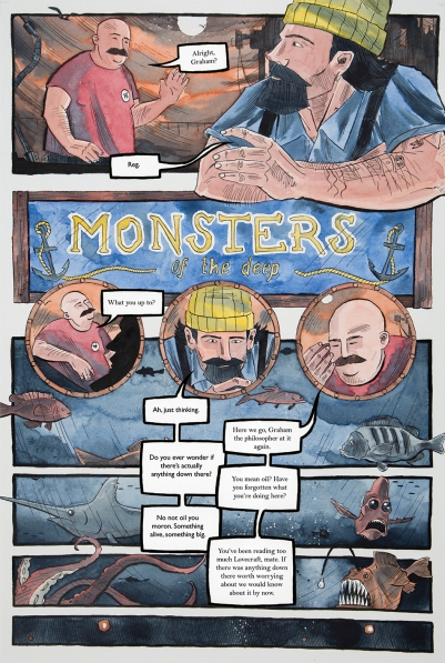 MONSTERS-01-websize
