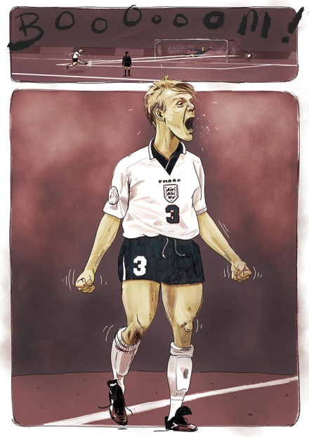 Pearce-Celebration-Artwork-2-copy