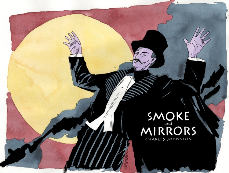 Smoke-and-Mirrors-Cover