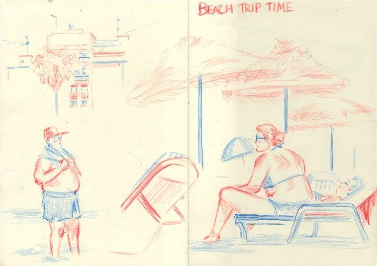 beach-02-web