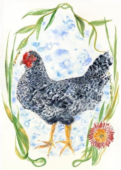chickencompletesmall