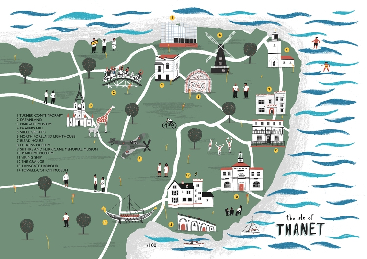 lovelys-thanet-map-lores