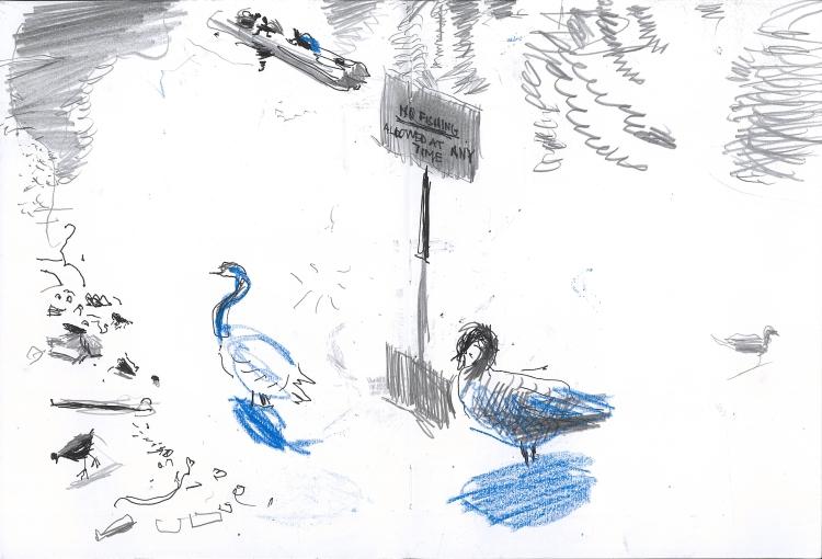 sketchs_page_16_web