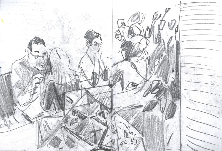 sketchs_page_40_web