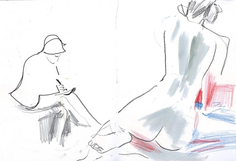 sketchs_page_63_web