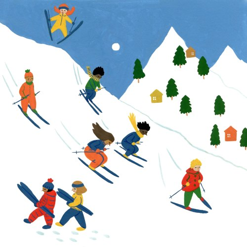 skiing-xmas-card_web