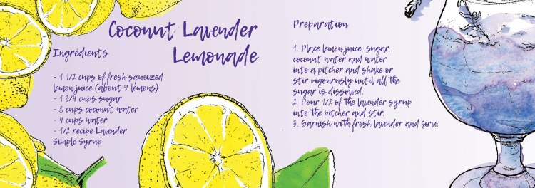 Coconut-Lavender-Lemonade-2-(cropped)