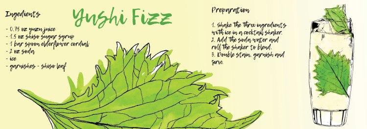Yushi-Fizz-4-+-(cropped)