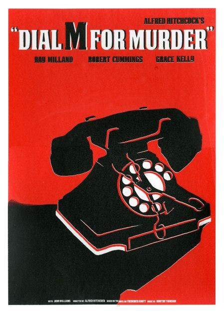 dial-m-for-murder_alina-grigorjeva_web