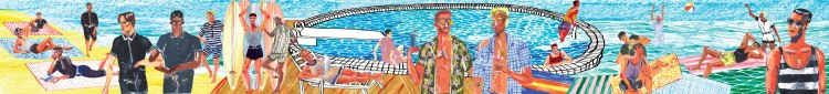 Jasmine-Brady-lets-go-to-the-beach-beach-copy-2