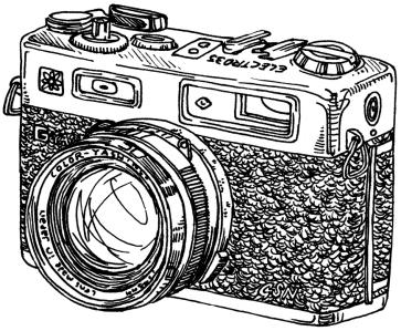 YvetteVegaCamera