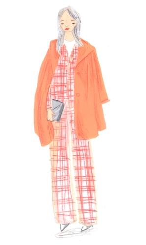 peach-suit