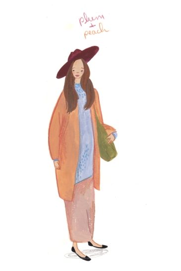 pink-coat-lo-res