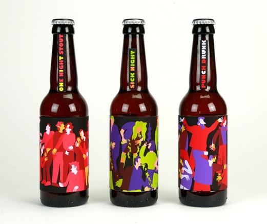 beerlabels3