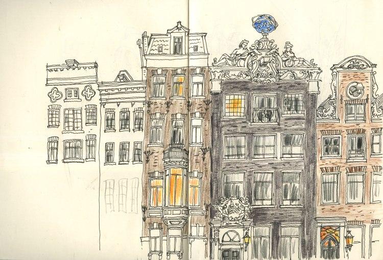 Amsterdam-2-WEB