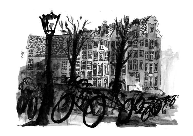 FINAL-AMSTERDAM1_web