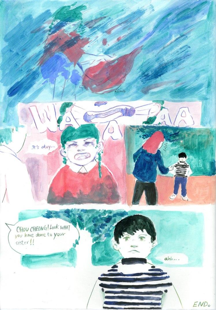 page4_web