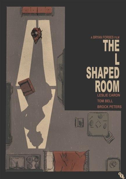 L-shaped-room-nancy-web