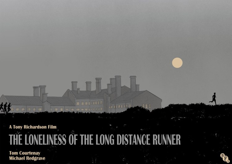 Long-Distance-Runner-Nancy_web