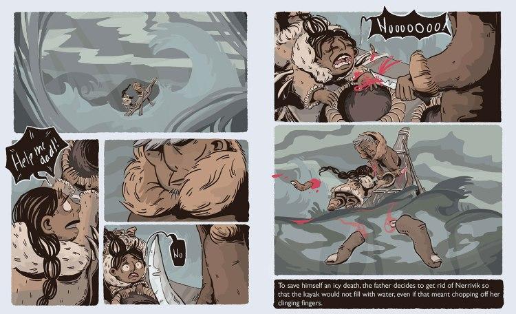 pg17-18_web