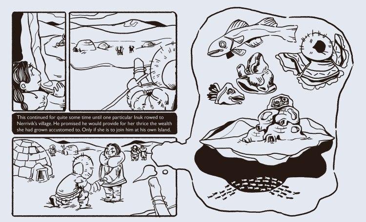 pg5-6_web