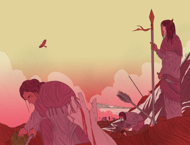 Blood-on-the-plains-14_web