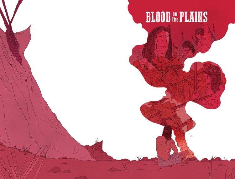 Blood-on-the-plains-1_web