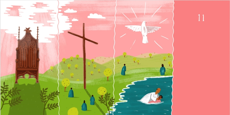 spread 4 p8 & 9 resurrection 4