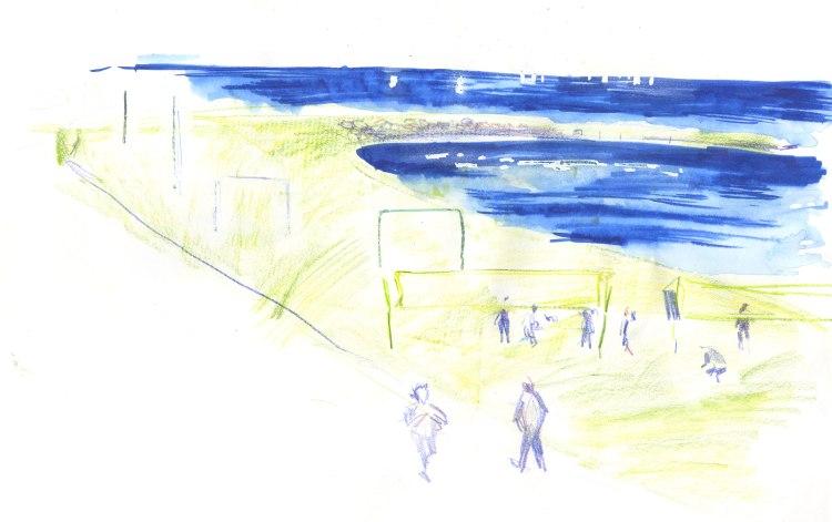wilson_Beach